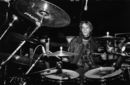 Stewart Copeland presents The Tell-Tale Heart