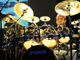 Drummer's World Cup: The 11 best Metal and Prog Metal drummers of all time