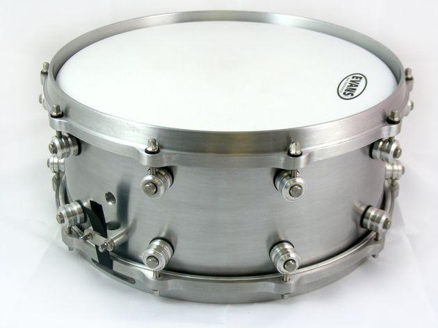 Highwood Hallmark Snare