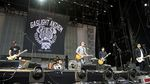 Five things you need to know about the new Gaslight Anthem album