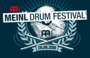 Review: Meinl Drum Festival 2010