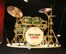 UPDATE: Pearl offers one-off kit for charity auction
