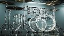 In Pictures: Crush Drums land in the UK