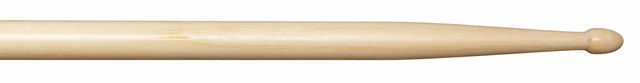 In Pictures: New Vater products announced