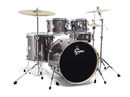 NAMM 2012: Gretsch announces new G Series kits