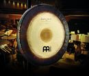 In Pictures: New Meinl Tam Tams