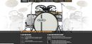 Mapex launches brand new UK website