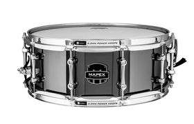 NAMM 2014: New kits and snare from Mapex