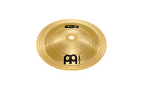 NAMM 2014: More new cymbals from Meinl