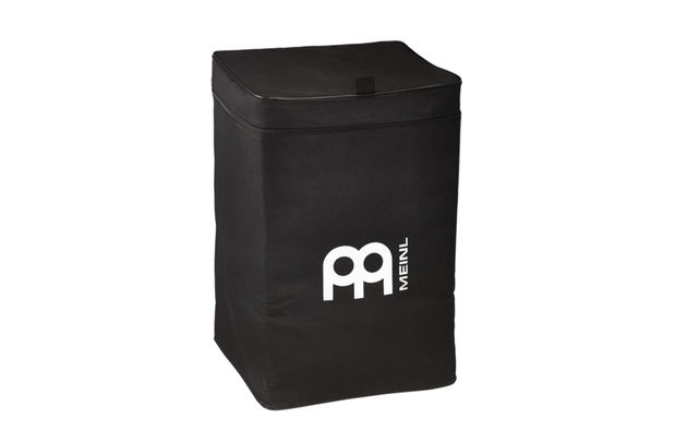 CAJON BACKPACK