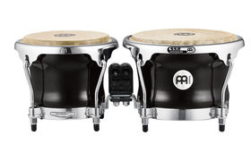 NAMM 2014: New Meinl congas and bongs