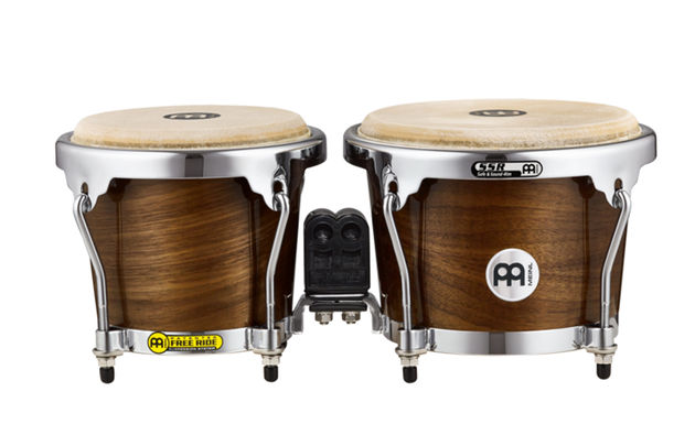 "RADIAL PLY CONSTRUCTION BONGO 6 3/4"" & 8"""