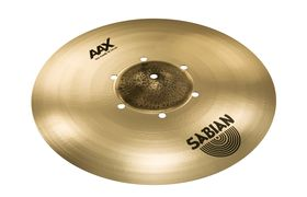 NAMM 2014: Sabian Cymbal Vote winners revealed
