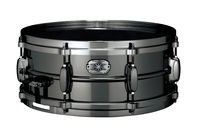 NAMM 2014: Tama reveals new configurations, finishes and snares