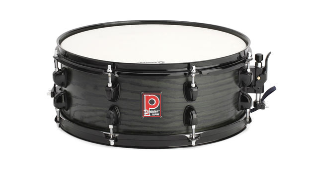 Premier XPK snares