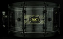 In Pictures: SJC snare within a snare