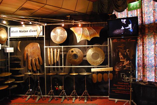 Jobeky Festival 2011