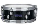 NAMM 2012: Two Tama Mike Portnoy snare drums announced