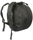 Gear: Protection Racket Deluxe Rucksack Bags