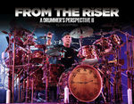 Kickstarter campaign launched for new drum book