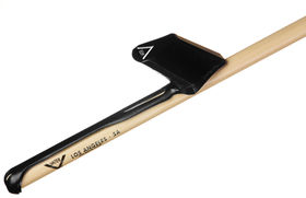 In Pictures: Vater unveils new sticks, mallets and more