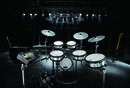 Win a haul of Roland gear in V-Drums championship