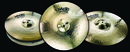 Musikmesse: Paiste unveils Twenty Custom Collection