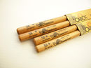 NAMM 2012: Los Cabos unveils new Red Hickory sticks