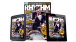 August issue of Rhythm out now