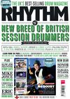 For more on these and other great drummers, get yourself March's issue