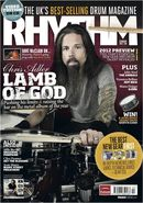 Video: Drummers to watch in 2012