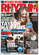 Video: 5 Foo-tastic Taylor Hawkins clips