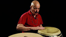 Video: Robin Jones Rumba solo bonus content
