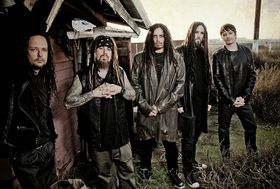 VIDEO: Munky and Head on Korn's early albums