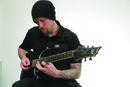 Video: Me and my guitar with Andy James