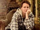Ben Howard 'The Wolves' video exclusive