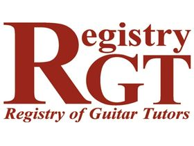 RGT announce 2011 Guitar Tutors Conference