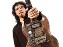 Tony Iommi interview part one: Gear, tone and early 'Sabbath