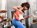 Biffy Clyro for Sonisphere and Linkin Park for Download 2011