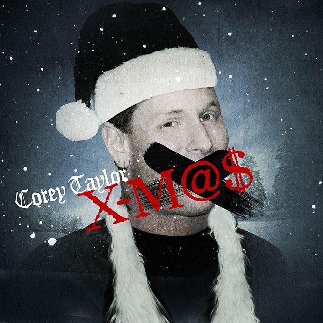 Stream corey taylor x-m@$