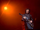 Tony Iommi: Tone tips