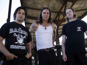 High On Fire: new album in 2012?