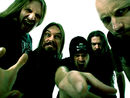 Meshuggah unveil 2012 UK tour dates