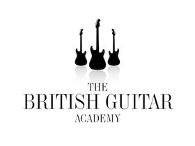 British Guitar Academy launches this weekend