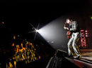 Joe Bonamassa UK tour dates announced