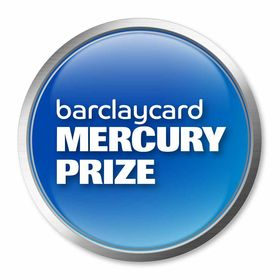 2010 Mercury Prize nominations announced