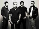 Live Review: The Gaslight Anthem @ Brixton Academy
