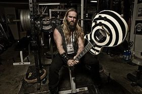 Zakk Wylde: New Black Label Society Album in June