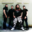 EXCLUSIVE: Stream Cavalera Conspiracy's new album in full – right here!