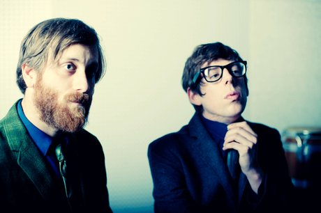 Black keys free mp3 download